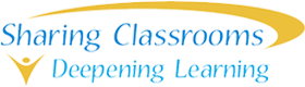 NICIE - Sharing Classrooms Deepening Learning