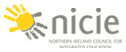 NICIE - Northern Ireland Council for Integrated Education
